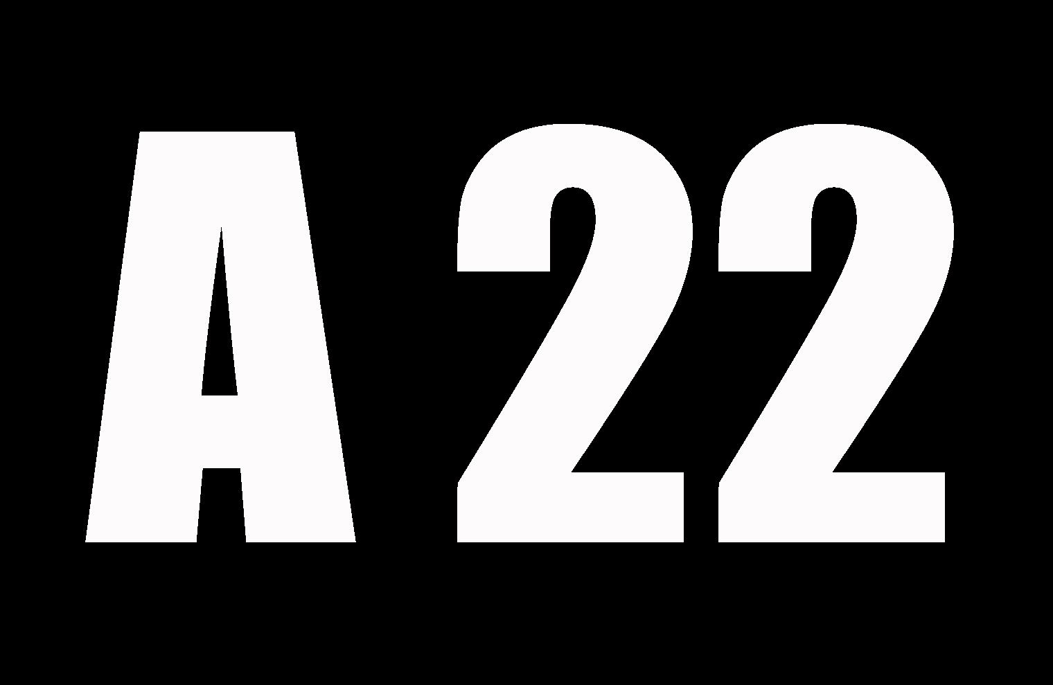 Aktuálně 22